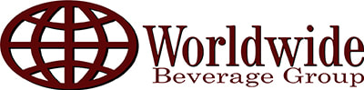 Worldwide Wine and Spirits